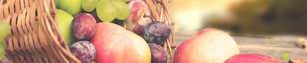 Healthy Foods Orange County, NY